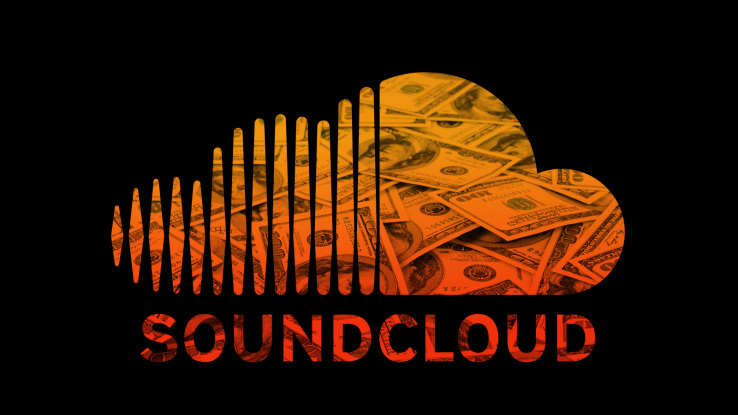 Why SoundCloud Will Be Worth More Than Spotify