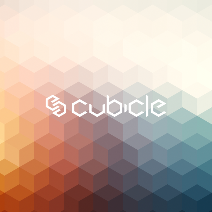 CU_recordCover_072517