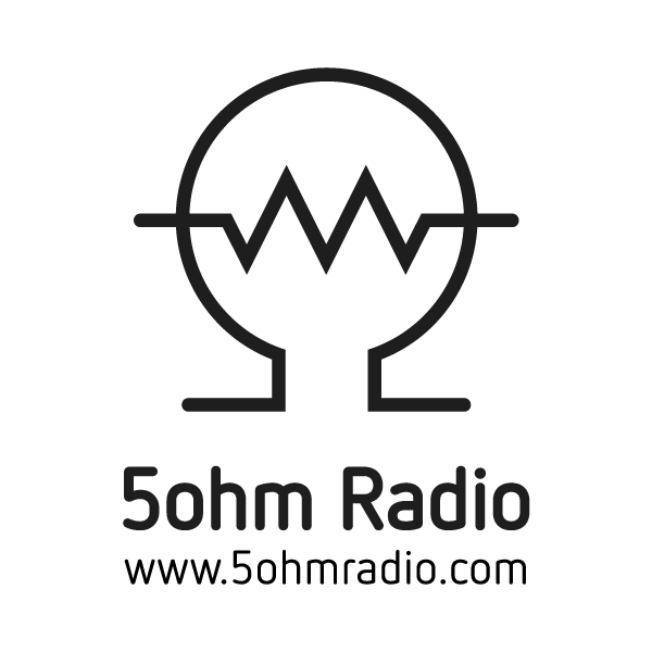 Introducing 5ohm Radio – Sacramento's Local Internet Radio Station